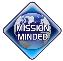 MissionMinded